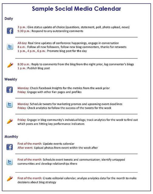 Social Media | Graystone Capital - RemarkABL